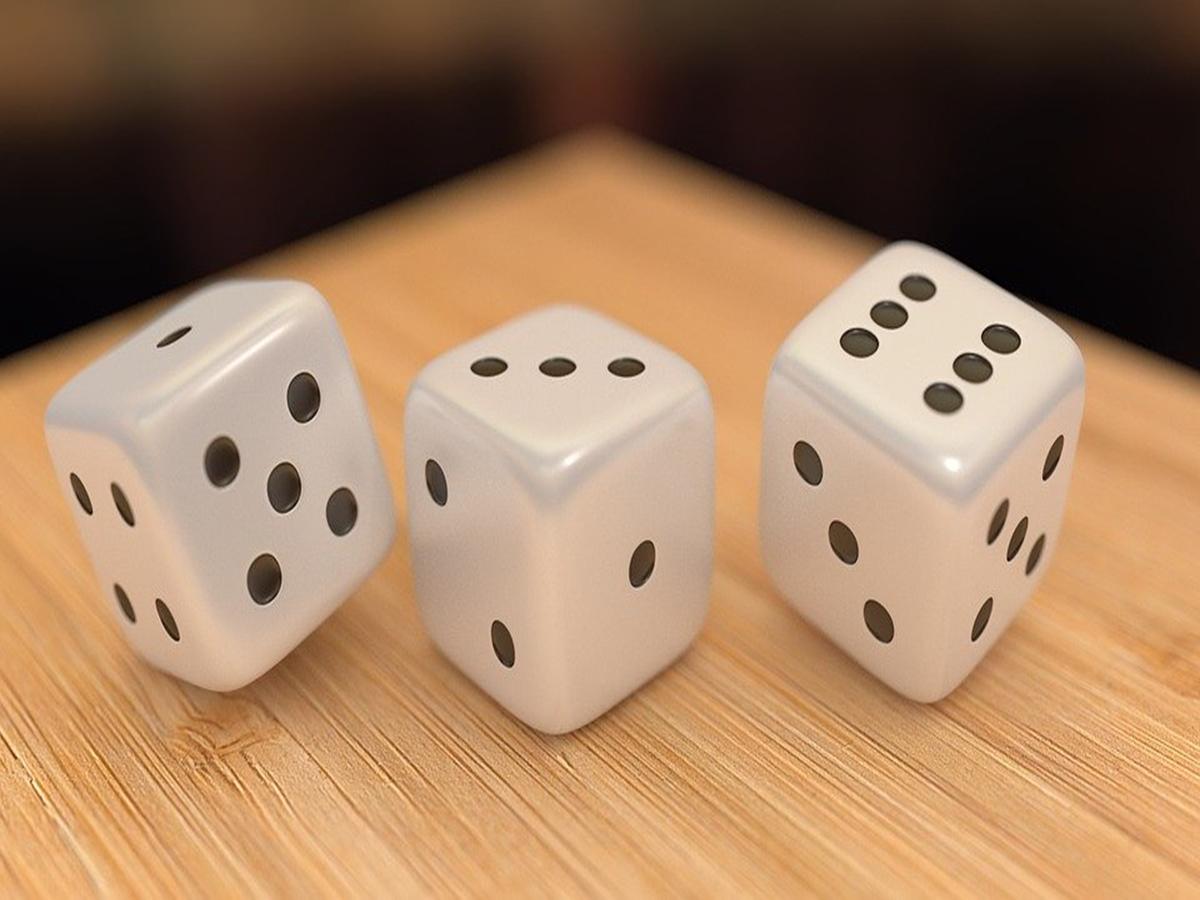 Surprisingly Good Three Underrated Online Casinos in 2020