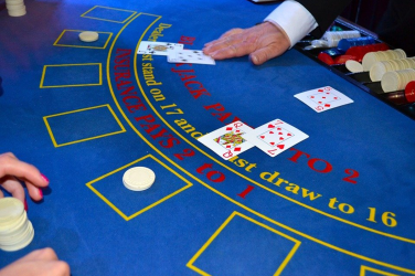 The Good News Known People Who Overcame Gambling Problems